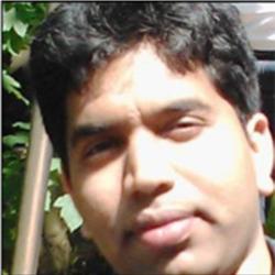Chandra Dasari