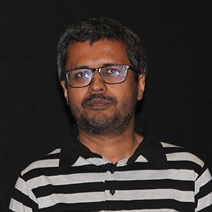 Praful Vinayak